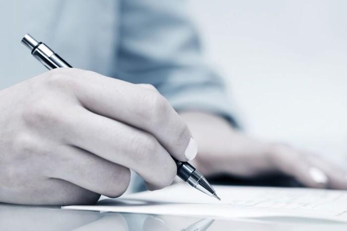 Bolweg-Advocatuur-Erfrecht-advocaat-erfenis-advocaat-professioneel-ervaren-specialist-in-erfrecht