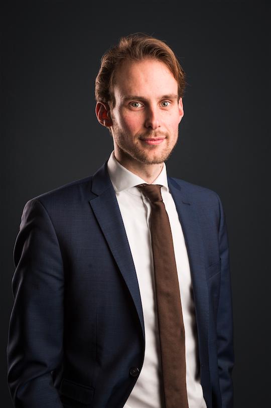 Rogier-Kingma-erfrecht-advocaat-erfrecht-specialist-haarlem-bolweg-advocaten