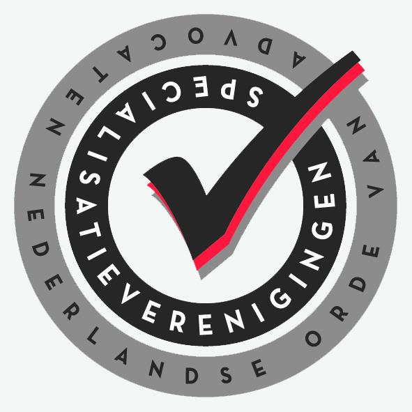 Logo-keurmerk-BA-2